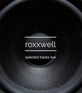 roxxwell
